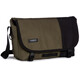 Timbuk2 Classic Messenger Dip Bag S Utility Dip